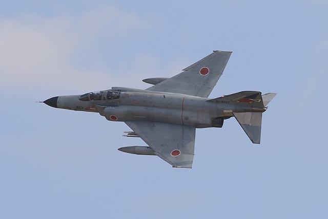 a-938A3461.jpg