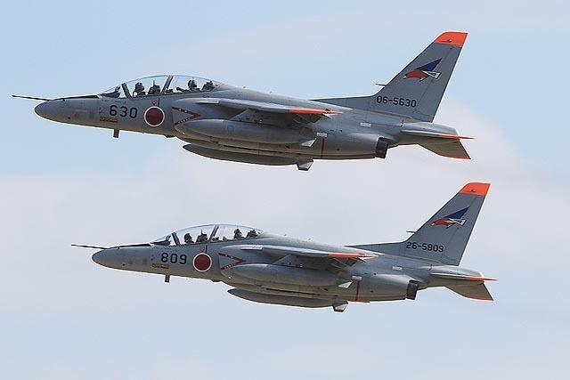 a-938A4020.jpg