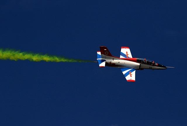 a-938A4392.jpg