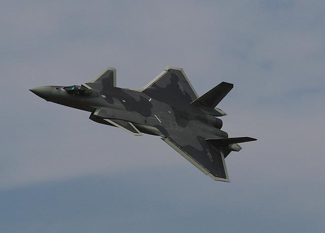 a-938A4925.jpg