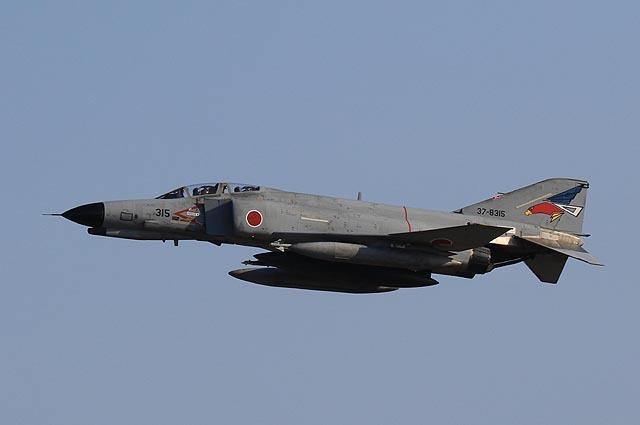 a-938A5203.jpg