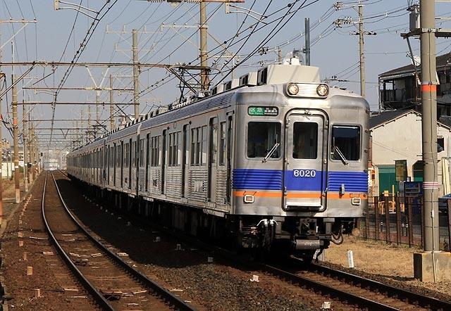 a-938A7101.jpg