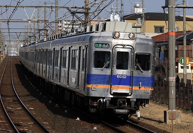 a-938A7262.jpg