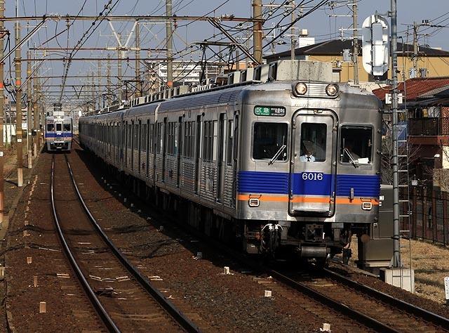 a-938A7399.jpg