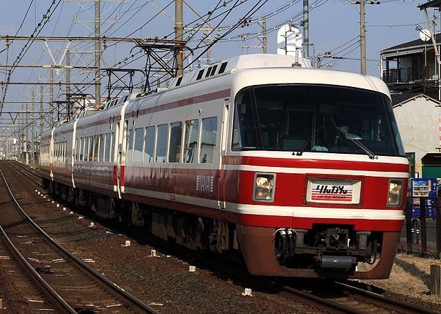 a-938A7798.jpg