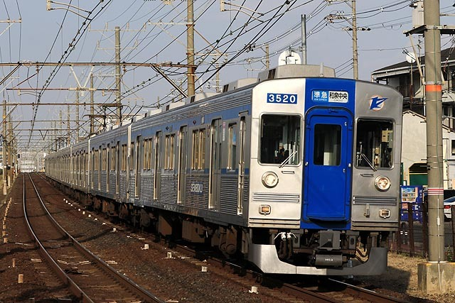 a-938A8138.jpg
