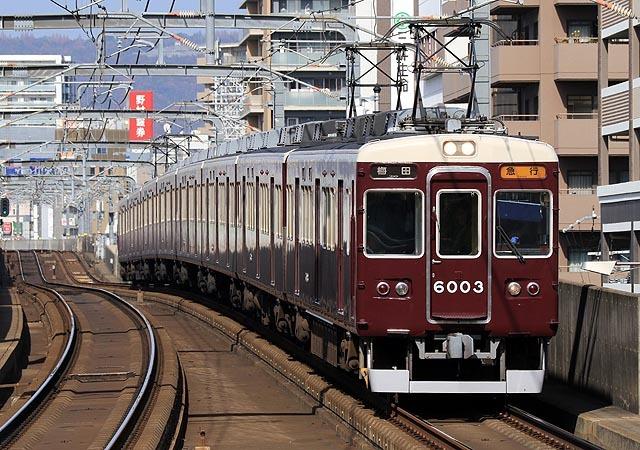 a-938A8761.jpg