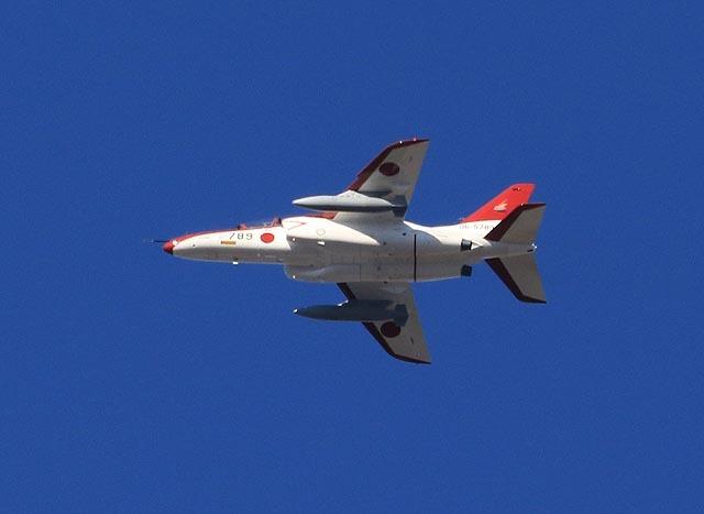 a-938A8933.jpg