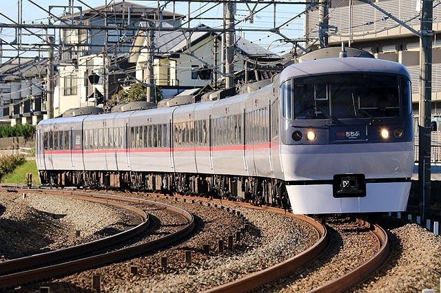a-938A8939.jpg