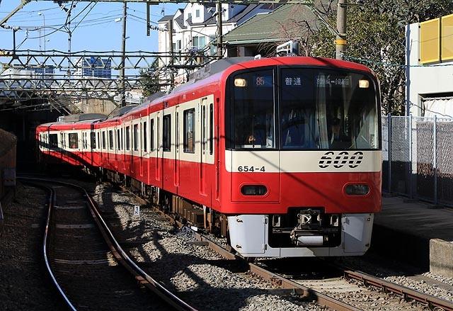 a-938A9646.jpg