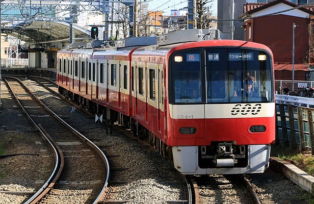 a-938A9742.jpg
