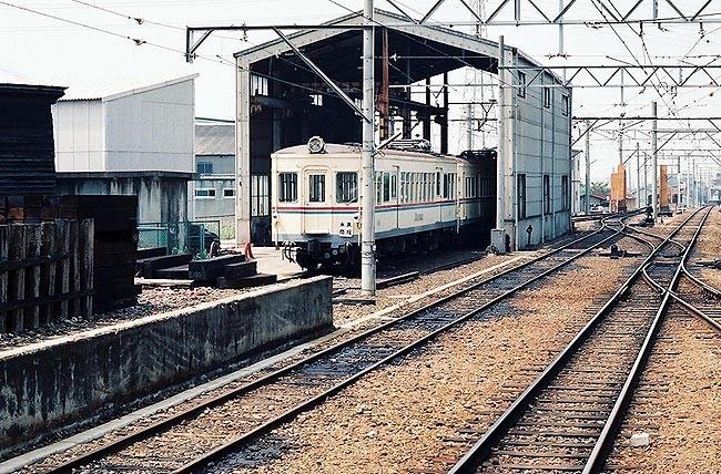 a009-mizuma-020018.jpg