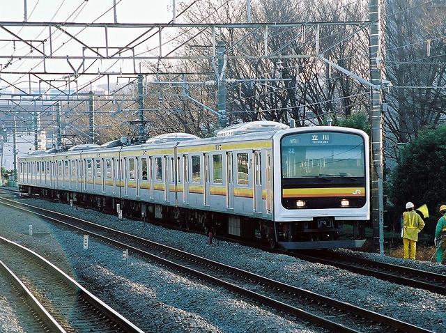 jre-209-n010014.jpg