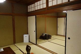 201811hiiragiya0006.jpg