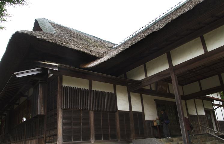 鶴翔閣-564