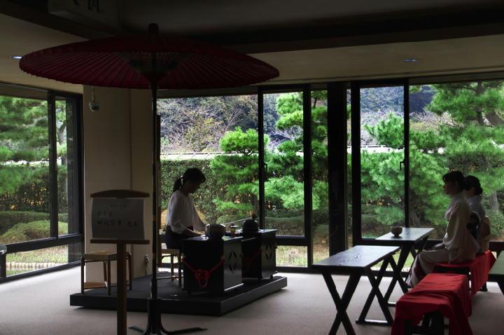 三渓茶屋-628