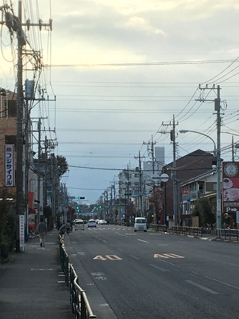181107 ramenshop_ogawa-18