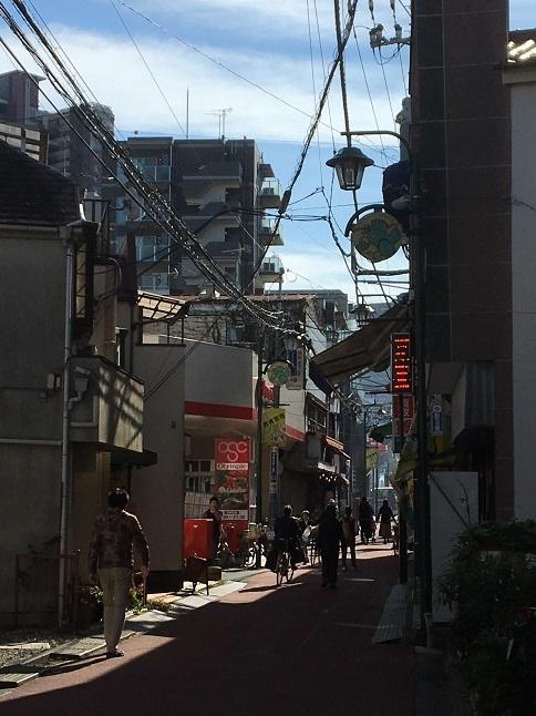 181117 daiseikamaboko-14