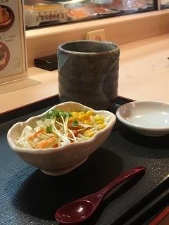 181118 fukuhachizushi-20
