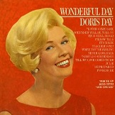 Doris Day - When Youre Smiling