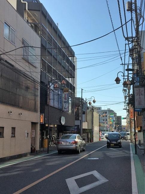 181130 kyoshinan-11-2