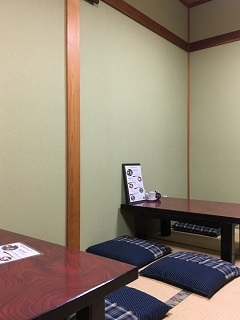 181207 kiyono-16