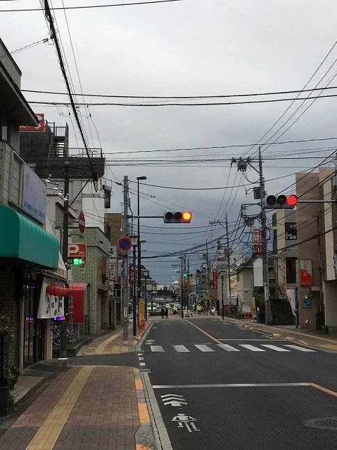 181211 murayama-hope-20