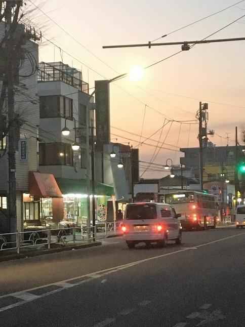 181220 dango-miyoshi-17