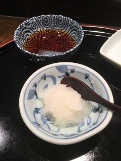 181221 tenyoshi-20