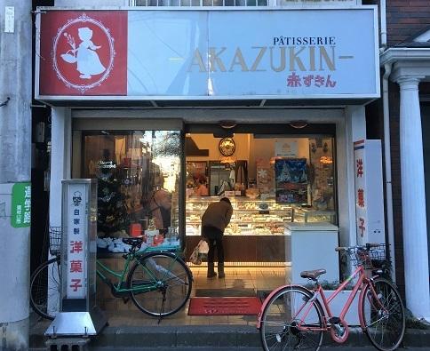 181224 akazukin-12