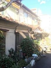 181229 yahatazushi-14