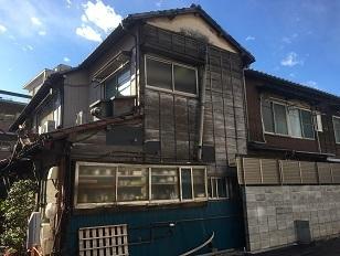 181229 yahatazushi-15