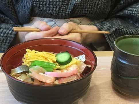 181229 yahatazushi-41