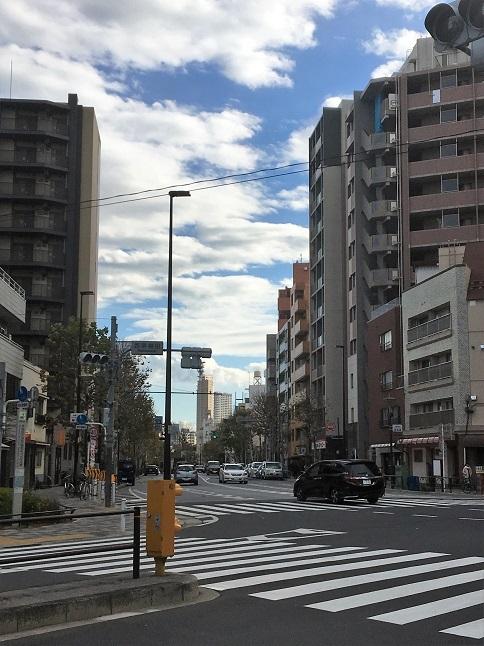 181229 yahatazushi-48