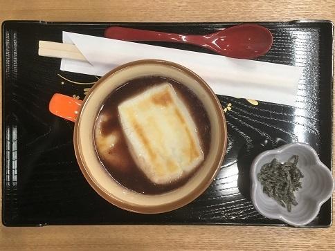 181229 sanukiya-22