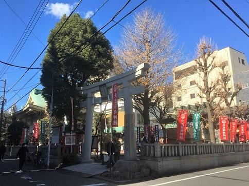190103 shichifukujin-15