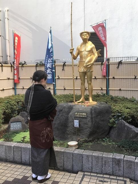190103 shichifukujin-18