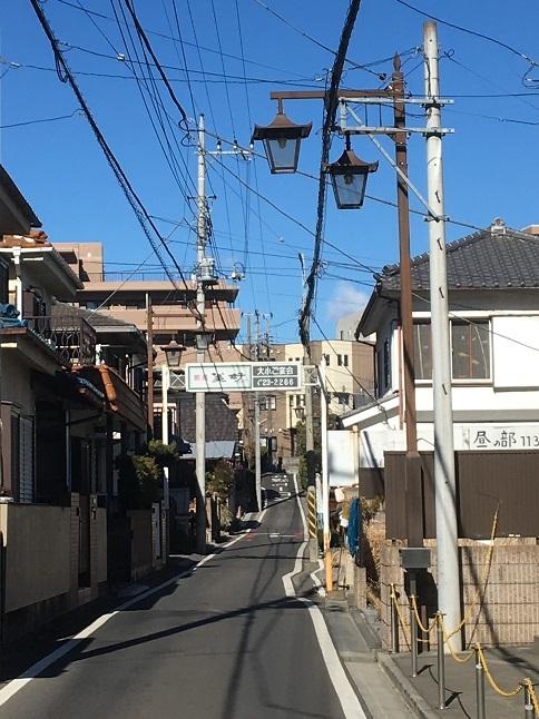 190126 miyoshi-12