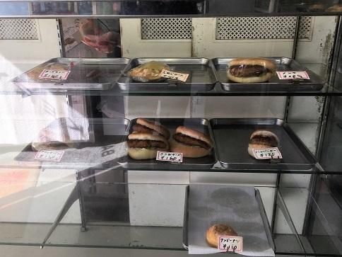 190223 itoh bakery-14