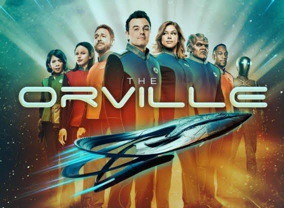 the-orville.jpg