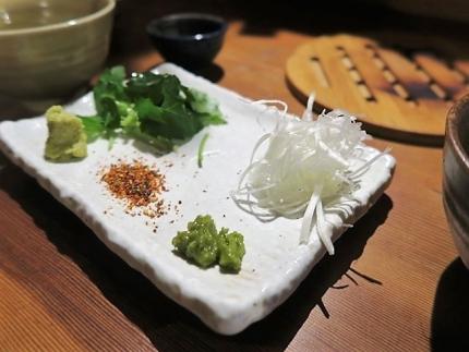 18-10-27 豆腐やくみ