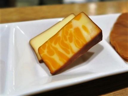 18-11-15 チーズ