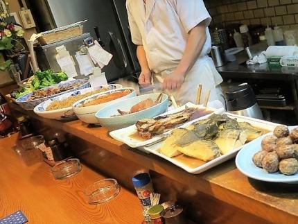 18-12-12 大皿料理