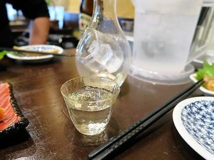 18-12-13 1酒