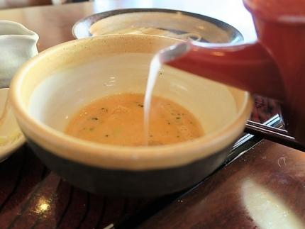 19-2-4 蕎麦湯