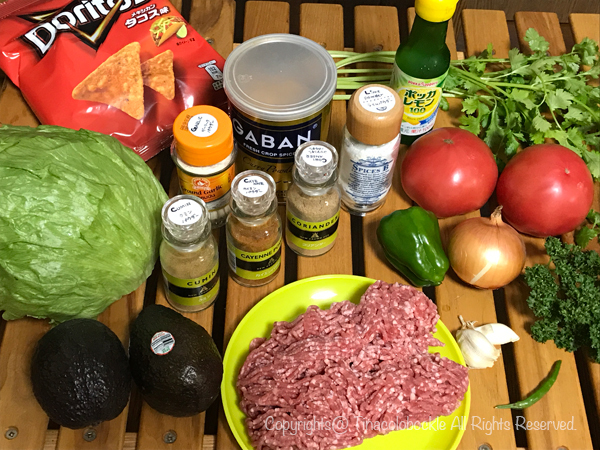 201811_Taco_Rice_Recipe-1.jpg