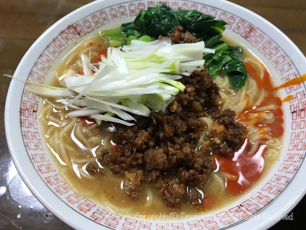 201902Dandan-Noodles-5.jpg
