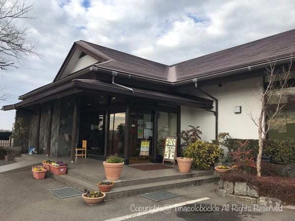 201902Yamachu_Toride-10.jpg