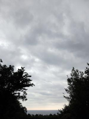 181112-3=曇り空fmPBR
