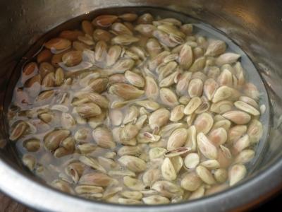 190105-110=レモンの種子forジャム作り aPBR